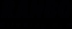 クライミングジムランボ